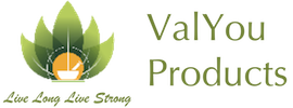 Valyou Products Logo