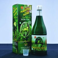 Amrith Noni Power Plus